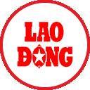 Lao ng