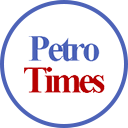 PetroTimes