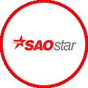 SaoStar