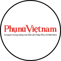 Phụ Nữ VN