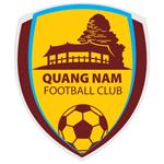 QNK Quảng Nam
