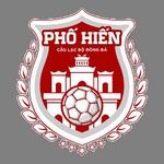 Pho Hien FC